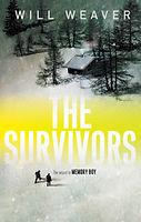 The Survivors.jpeg