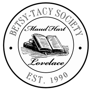 Betsy-Tacy logo.png