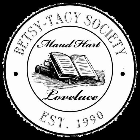 Betsy-Tacy Society