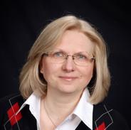 Julie Schrader