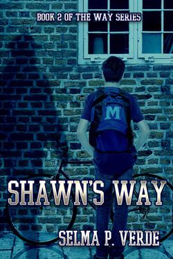 Shawn's Way