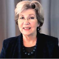 Nadia Giordana