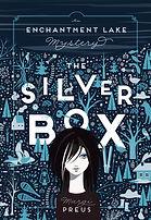 Silver Box.jpeg