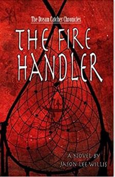 The Fire Handler