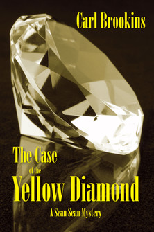 The Case of the Yellow Diamond