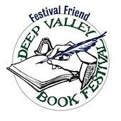 Festival Friend logo.jpg
