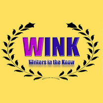 WINK: Writers in the Know
