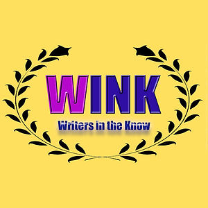 wink-laurel-square.jpg