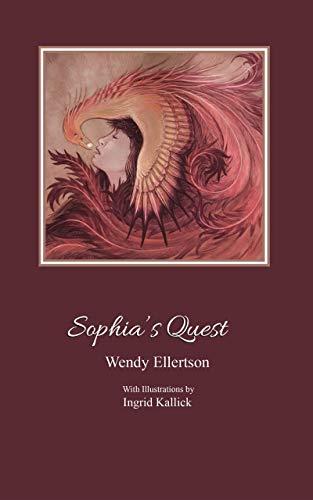 Sophia's Quest