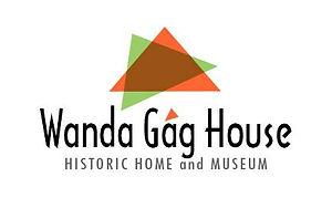 Wanda Gag House.jpg