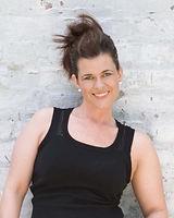 Melinda Falgoust