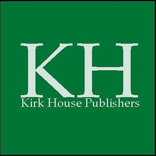 Kirk house logo.jpg