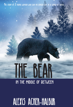 The Bear in the Middle of Between