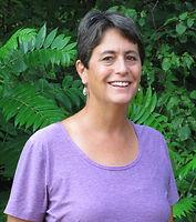 Susan Wardell