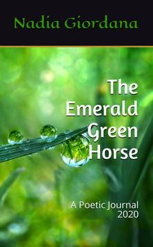 The Emerald Green Horse