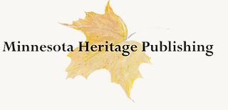 MN Heritage Publishing