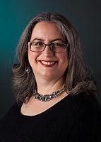 Catherine Lundoff