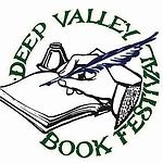 DVBF color logo.webp