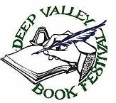 DVBF color logo.jpg