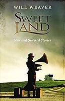 Sweet Land.jpeg