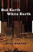 Red Earth, White Earth.jpeg