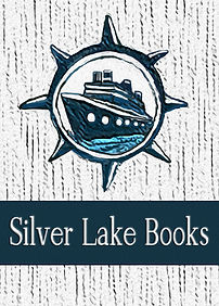 silverlakebooks2.jpg