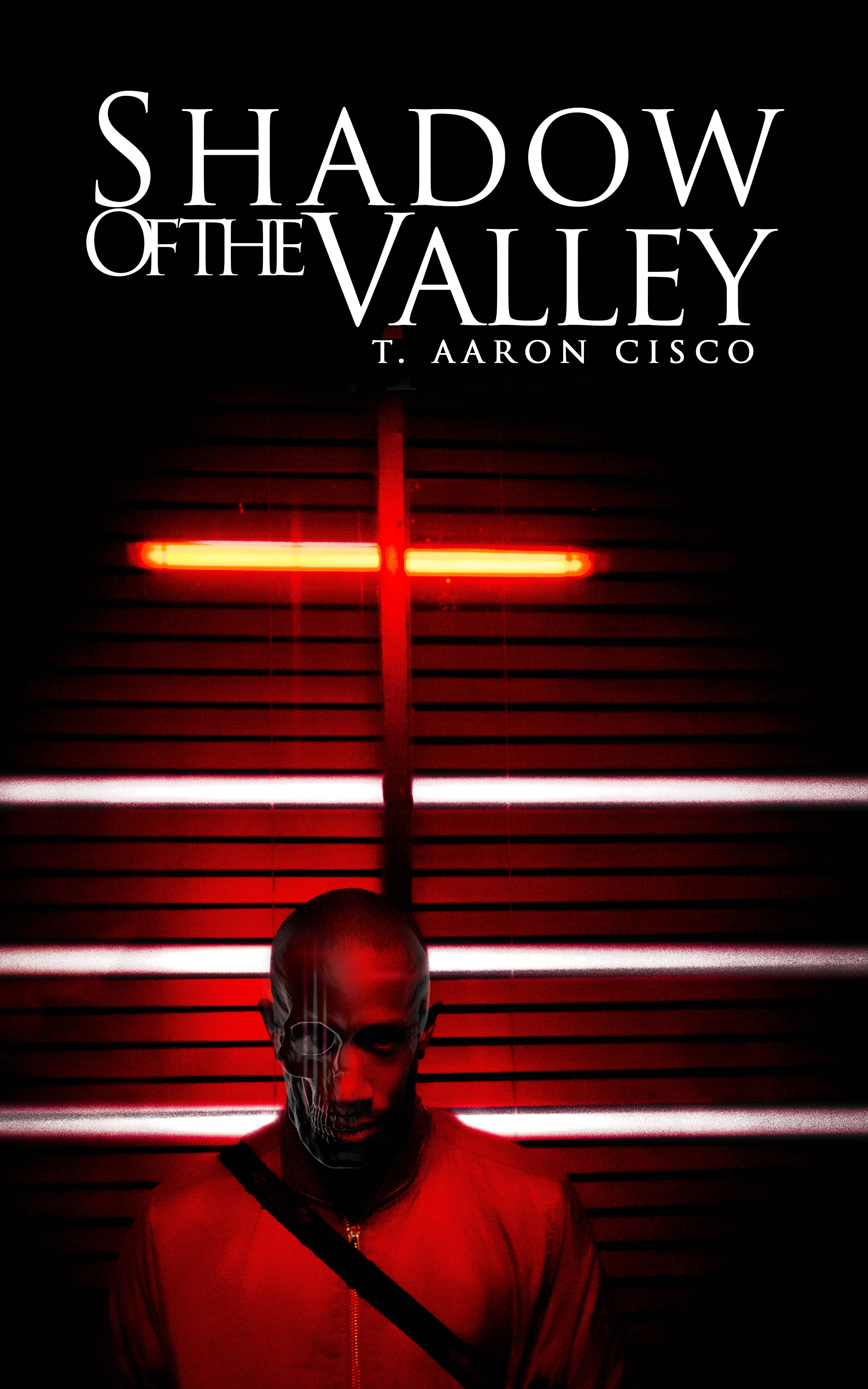 Shadow of the Valley