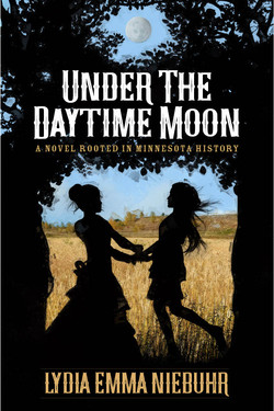 Under the Daytime Moon