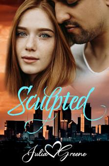 Sculpted : A Meet-Sweet Romance