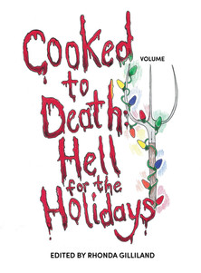 Cooked to Death: Hell for the holidays