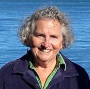 Nancy Peckenham