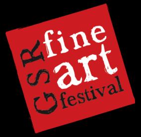 GSR Fine Arts Festival