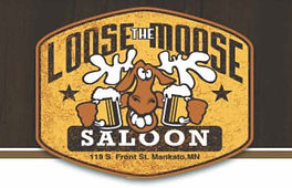 Loose Moose logo.jpg