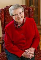 Lydia Emma Niebuhr