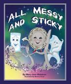 MessySticky_COVER copy 2.jpg