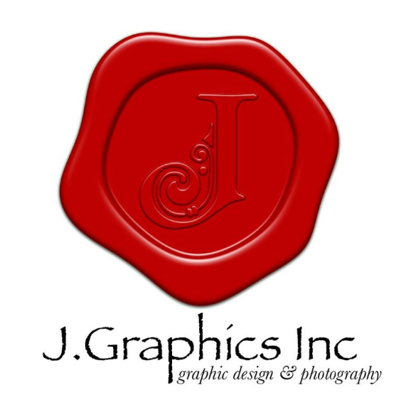 J.Graphics, Inc.