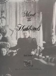 Meet the Hubbards