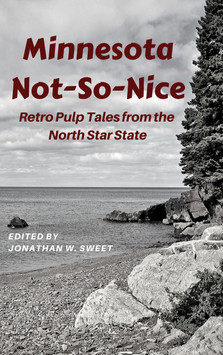 Minnesota Not-So-Nice
