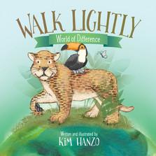 Walk Lightly
