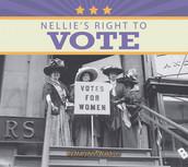 Nellie's Right to Vote.jpg