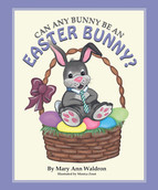 Bunny_Front_Cover_highres copy.jpg