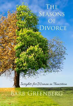 The Seasons of Divorce