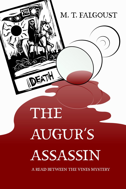The Augur's Assassin
