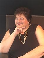 Rhonda Gilliland
