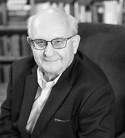 Dean Ulland