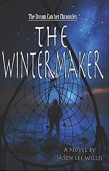 The Winter Maker