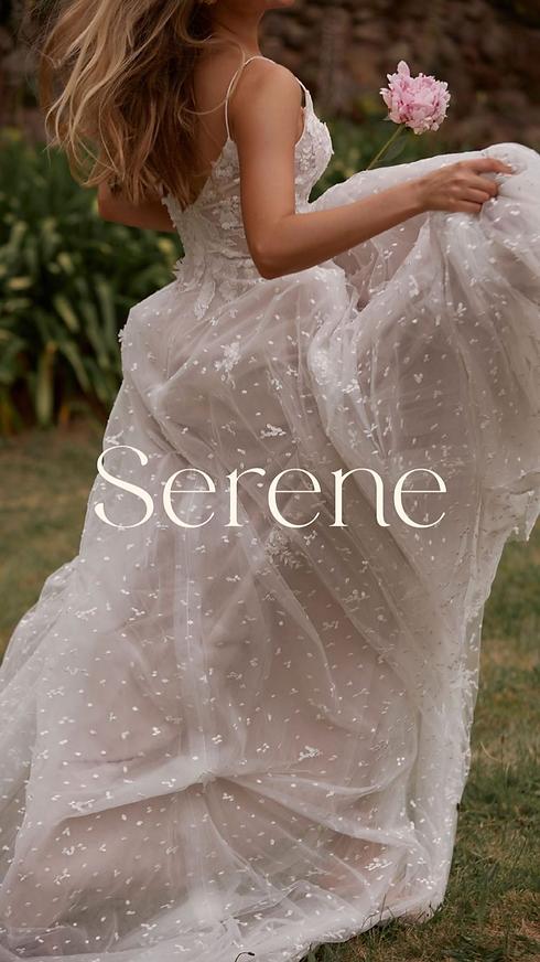serene.png