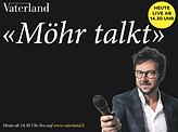 Logo Moehr Talkt.png