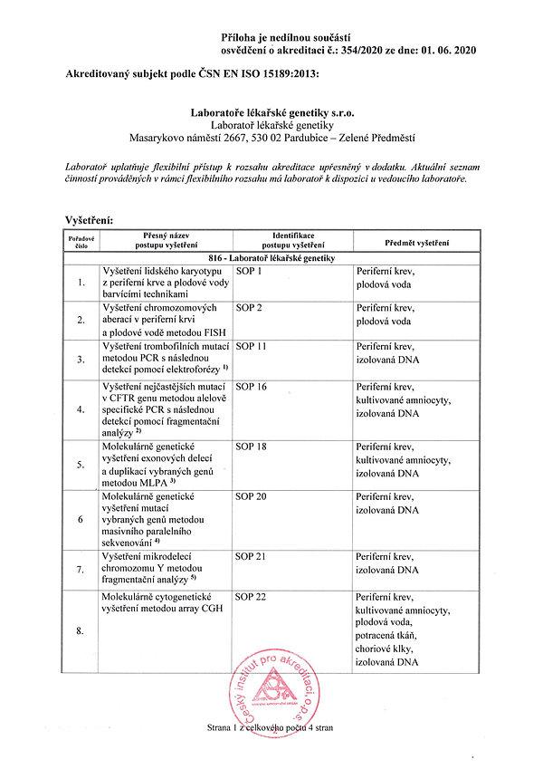 Osvedceni_o_akreditaci_354_2020_200601.j