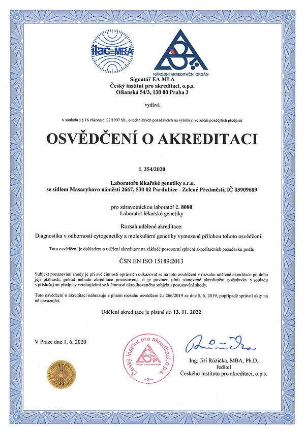 Osvedceni_o_akreditaci_3524_2020_200601.